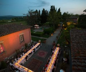 41-wedding-in-tuscany-165