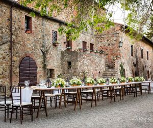 41-wedding-in-tuscany-49