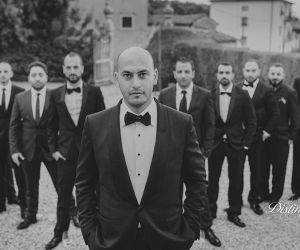 42-valpolicella-wedding-groomsmen