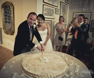 42-wedding-in-tuscany-43