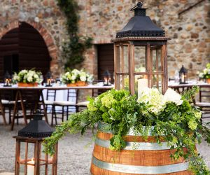 42-wedding-in-tuscany-52