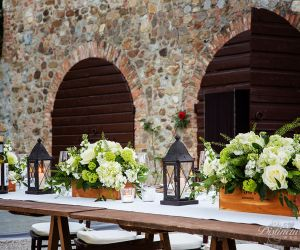 43-wedding-in-tuscany-53