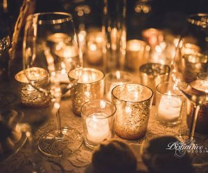 44-verona-wedding-reception-candles