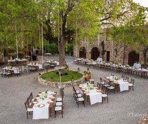 44-wedding-in-tuscany-50