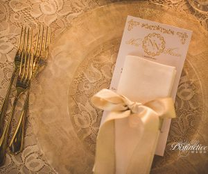 45-veneto-wedding-menu