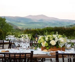 45-wedding-in-tuscany-51