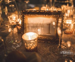 46-verona-wedding-reception-table
