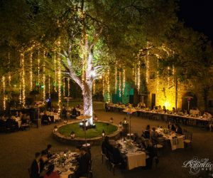 46-wedding-in-tuscany-55