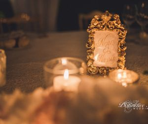 47-veneto-wedding-reception-table