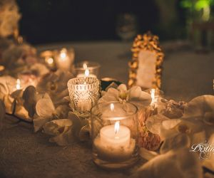 48-valpolicella-wedding-candles