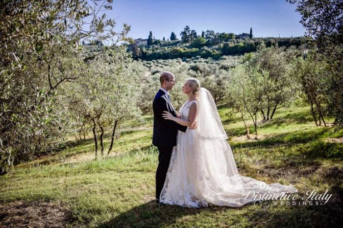 50-Wedding-in-florence