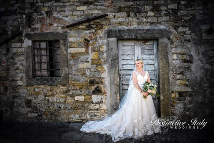 51-Wedding-in-florence