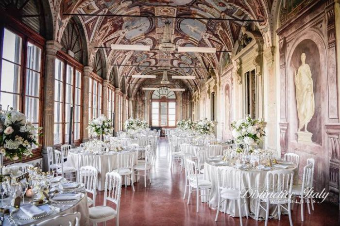 53-Wedding-in-florence