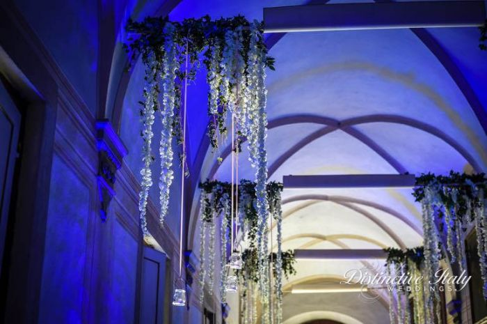 64-Wedding-in-florence