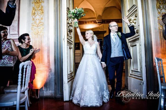65-Wedding-in-florence