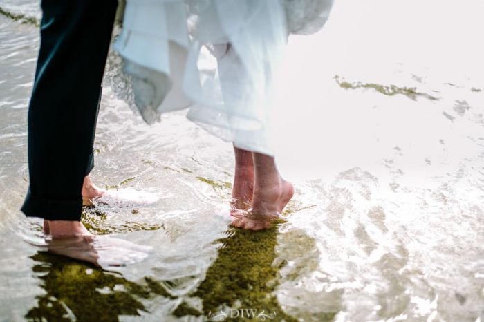 68 Destination Lake Garda wedding