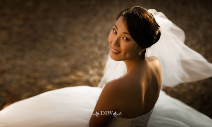 69 Tuscany wedding bridal portrait
