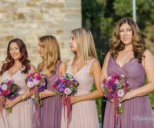 6c-wedding-in-florence-vincigliata-17