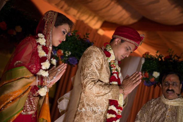 71 Indian wedding in Tuscany