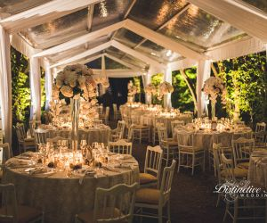 74-italy-wedding-reception-tables