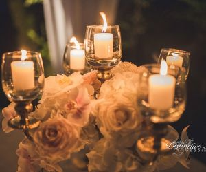 76-veneto-wedding-centerpiece