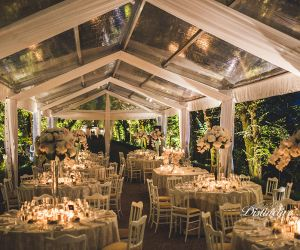 78-veneto-wedding-reception-outdoors