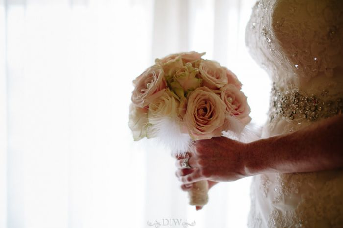 9 Italian wedding flowers