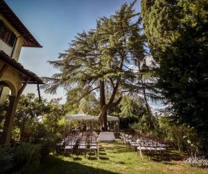 Florence-wedding-villa-02