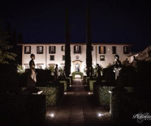 Florence-wedding-villa-27