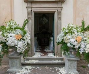 Florence-wedding-villa-31
