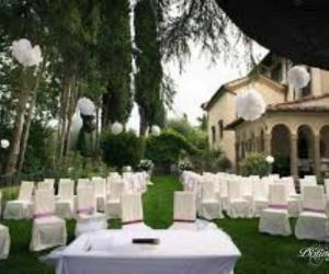 Florence-wedding-villa-32