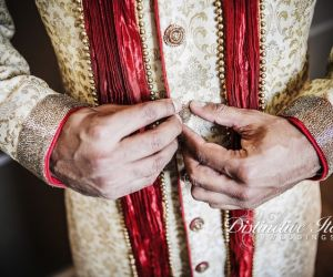 Indian-wedding-in-Italy11