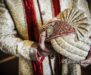 Indian-wedding-in-Italy12