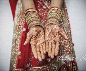 Indian-wedding-in-Italy13