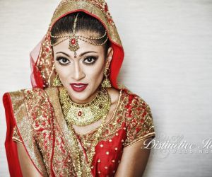 Indian-wedding-in-Italy14