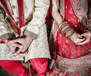 Indian-wedding-in-Italy16