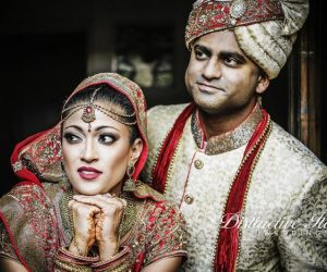 Indian-wedding-in-Italy18