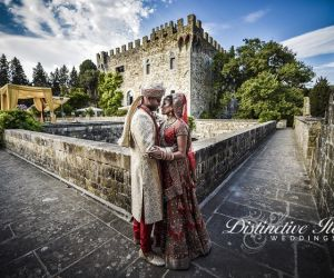 Indian-wedding-in-Italy19