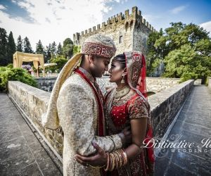 Indian-wedding-in-Italy20