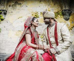 Indian-wedding-in-Italy22