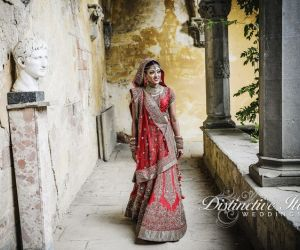 Indian-wedding-in-Italy24