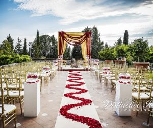 Indian-wedding-in-Italy25