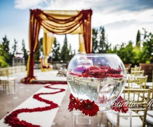 Indian-wedding-in-Italy26