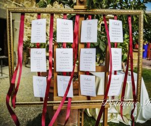 Indian-wedding-in-Italy29