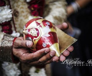 Indian-wedding-in-Italy30