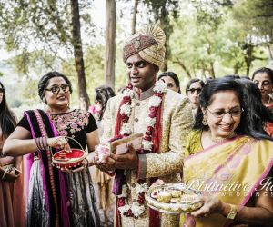 Indian-wedding-in-Italy31