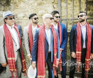Indian-wedding-in-Italy32