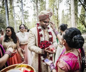 Indian-wedding-in-Italy33