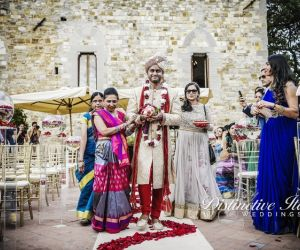 Indian-wedding-in-Italy34