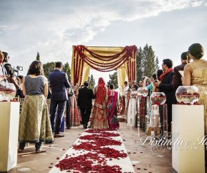 Indian-wedding-in-Italy35